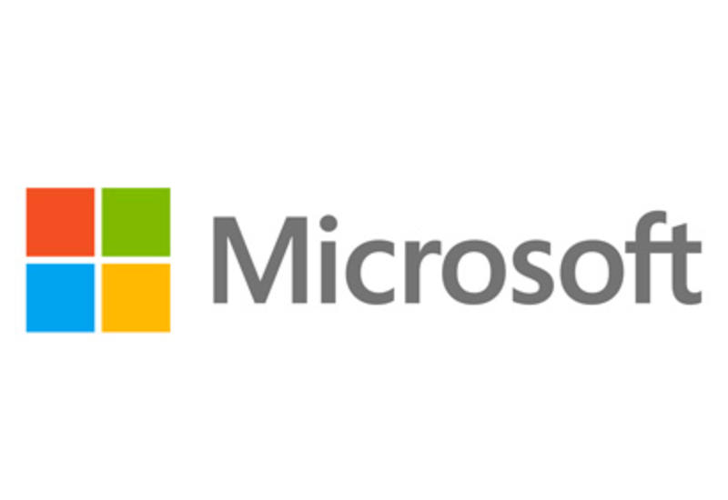 "Microsoft укрепляет позиции на азербайджанском рынке <span class=""color_red""> - ДЕТАЛИ </span>"