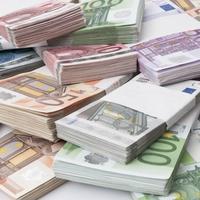 Европа выделит Азербайджану более миллиарда евро