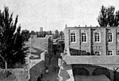 """""""Историческая призма"""": 1920-е. Как дашнаки использовали Иран для создания """"великой Армении"""""""