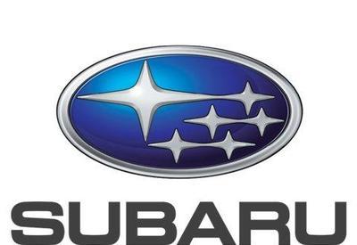 Subaru отзывает 52 тысячи автомобилей