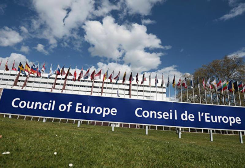 Финляндия возглавит Совет Европы