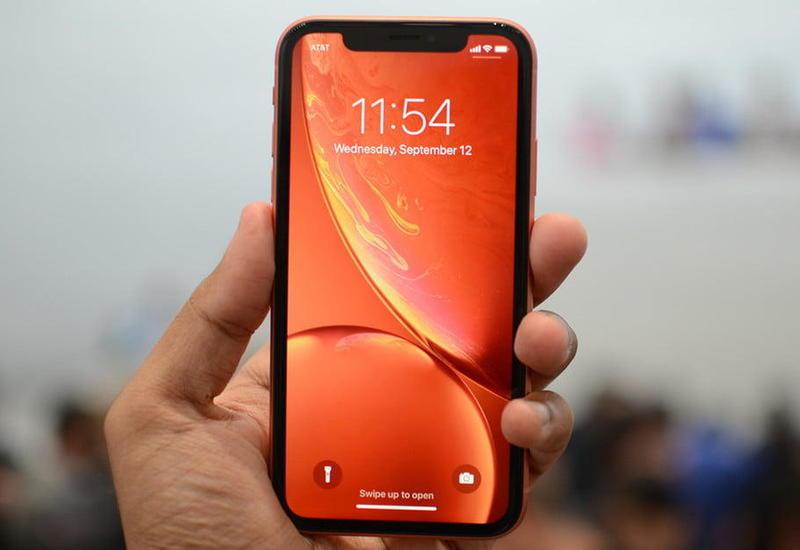 "Apple обвинили в обмане пользователей с параметрами экрана iPhone X <span class=""color_red"">- ВИДЕО</span>"