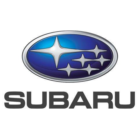 Субару  отзовет 100 тысяч  авто  вЯпонии