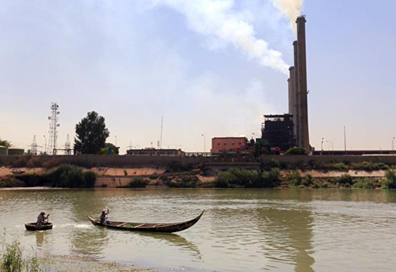 Ирак получил послабление от США в рамках иранских санкций