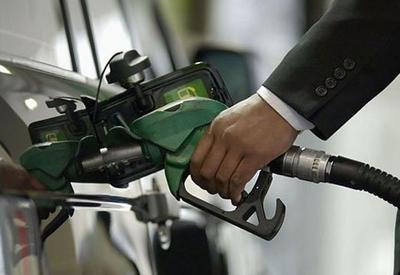 В Азербайджане наряду с изменением цен на топливо государство также усиливает меры соцзащиты