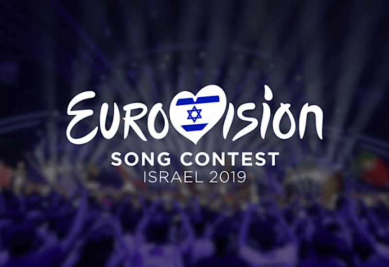 """""""Евровидение-2019"""": стало известно, какие страны примут участие в конкурсе"""