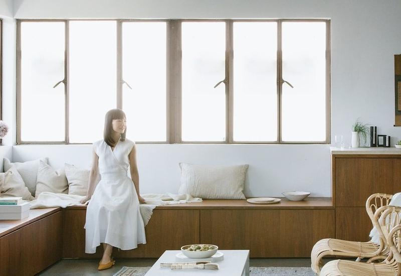 4 совета от Мари Кондо - Приводим дом в порядок к Новому году