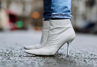 """Какую обувь носить в 2019 году? <span class=""""color_red"""">- ФОТО</span>"""