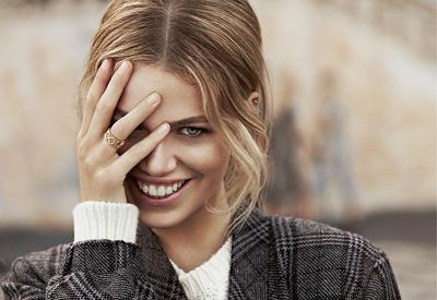10 жизненных правил, ведущих к счастью