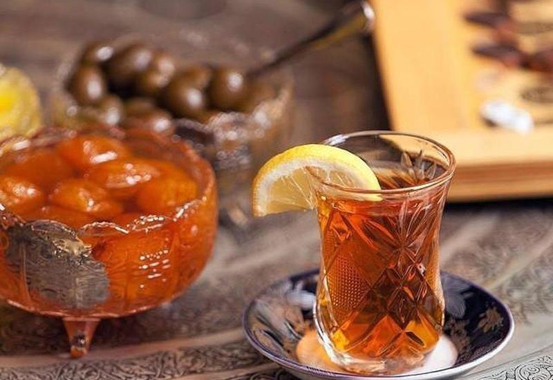 Горячий чай может стоить человеку жизни