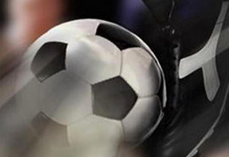 Азербайджанский футбольный клуб запустил свой сайт