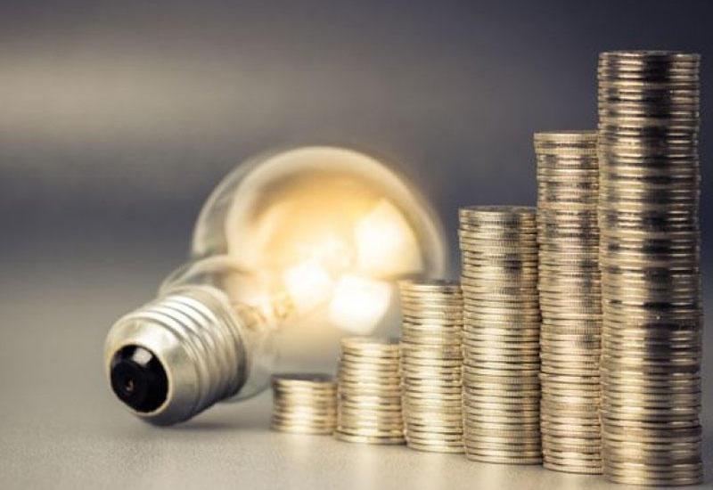 В Азербайджане изменят тарифы на электричество
