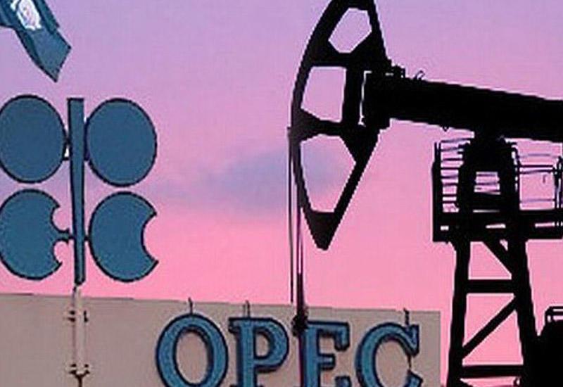 Мониторинговый комитет ОПЕК+ поддержал продление сделки на девять месяцев