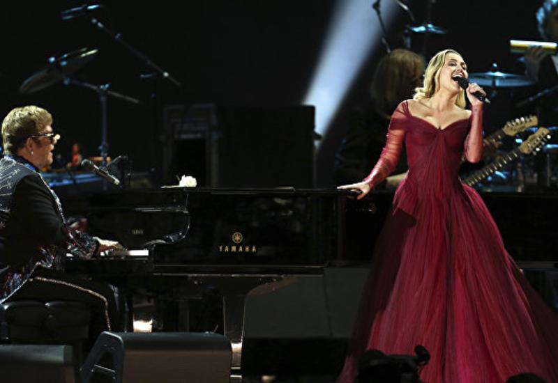 Певица Майли Сайрус потеряла дом из-за пожаров в Калифорнии