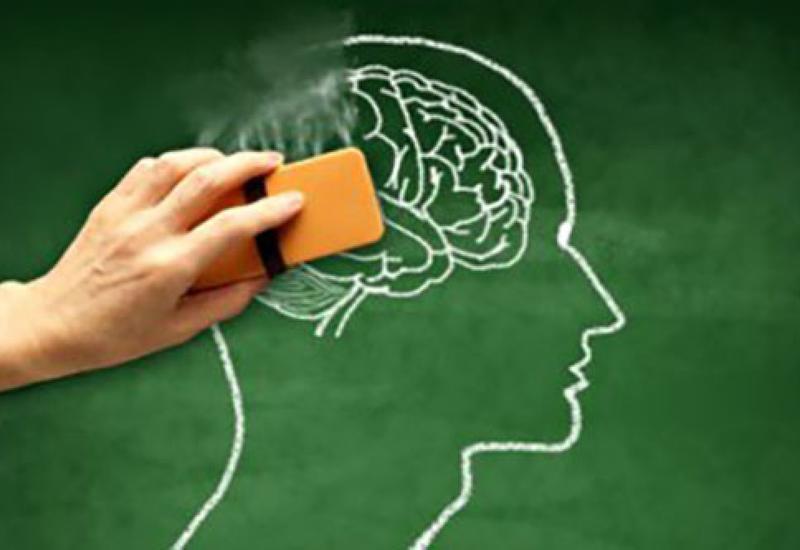 Ученые из Оксфорда научились удалять плохие воспоминания из памяти
