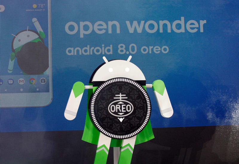 Главный недостаток Android будет исправлен