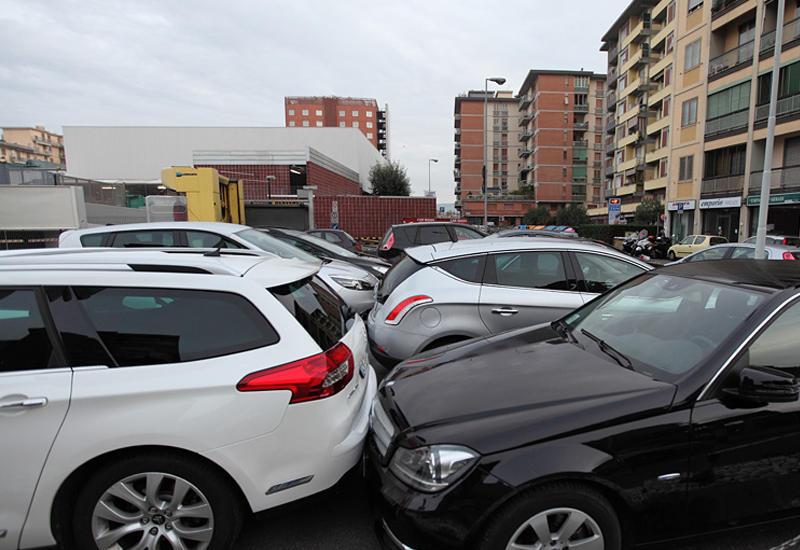 Bakıda avtomobillərin parklanması ilə bağlı gözlənilən YENİLİKLƏR