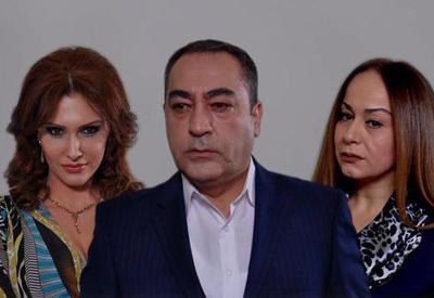 """3 самых популярных азербайджанских сериала <span class=""""color_red"""">- ФОТО</span>"""