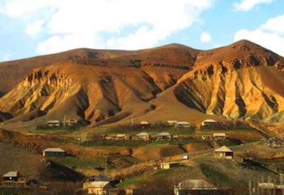 Нахчыванский синдром у Пашиняна - как обманывают армянский народ