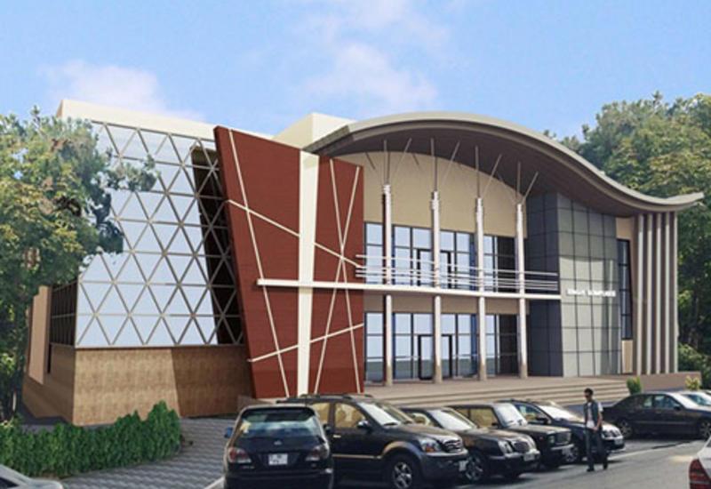 В Азербайджане предложено передать больницы и спорткомплексы предпринимателям