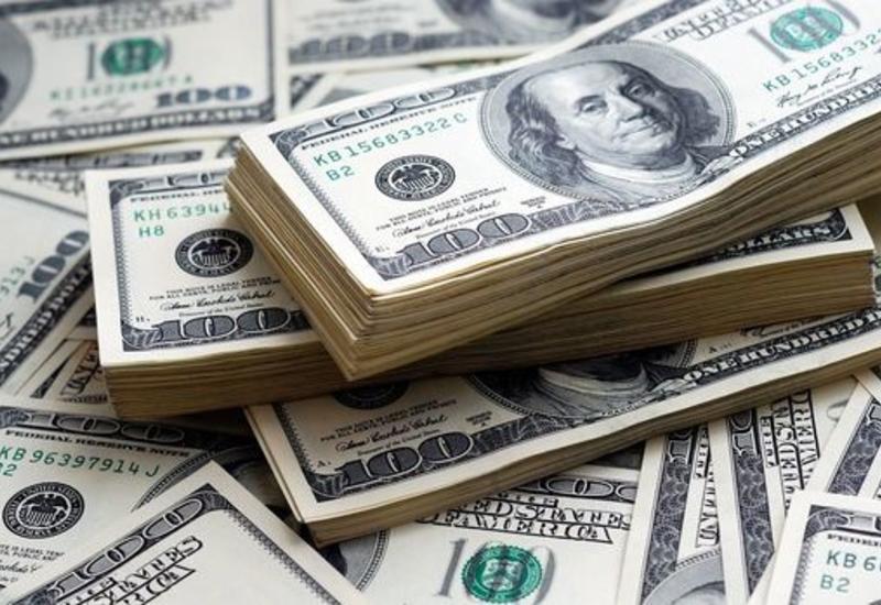 Всемирный банк предоставил Украине кредитные гарантии на $750 млн