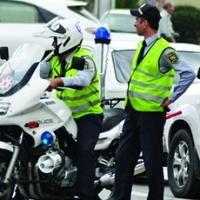 Вниманию водителей: через три дня вы можете получить крупный штраф