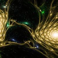 Разгадана вековая загадка неврологии
