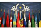 В Беларуси высоко оценили вклад Азербайджана в СНГ
