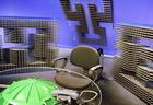 """Помогите очистить российское ТВ от провокатора Мирзаяна <span class=""""color_red"""">- ПОДПИШИТЕ ПИСЬМО</span>"""