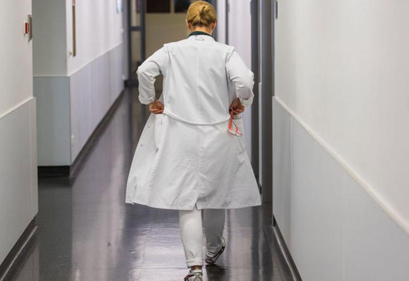 Участвующие в развитии атеросклероза ферменты оказались полезны в борьбе с ним