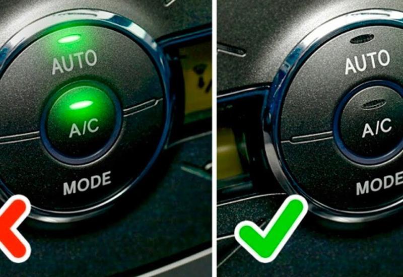 """8 лайфхаков водителей, которые сократят расходы на бензин <span class=""""color_red"""">- ВИДЕО</span>"""