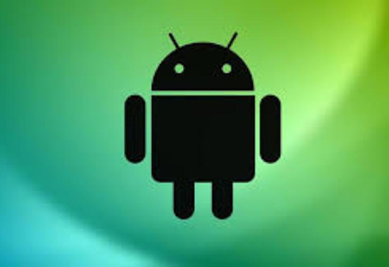 Android станет тёмным в режиме энергосбережения