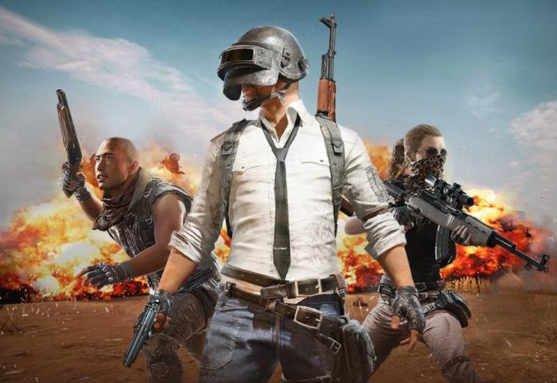 "PlayerUnknown's Battlegrounds выйдет на PlayStation 4 <span class=""color_red"">- ТЕПЕРЬ ОФИЦИАЛЬНО</span>"