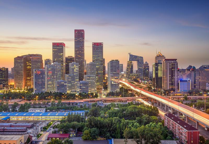 """Азербайджан откроет торговый дом в Пекине <span class=""""color_red"""">- ФОТО</span>"""