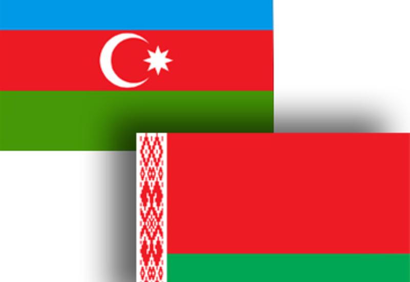 В Беларуси стартуют Дни молодежи Азербайджана