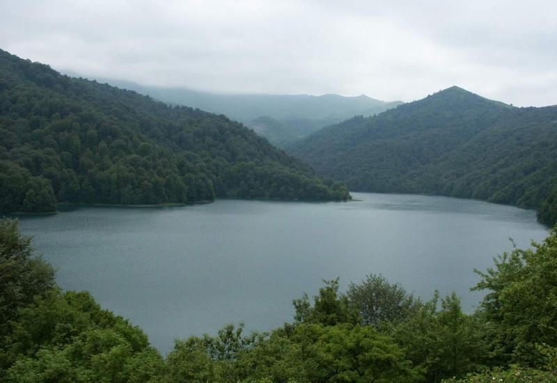 Азербайджан проводит кардинальные меры по улучшению экологической ситуации