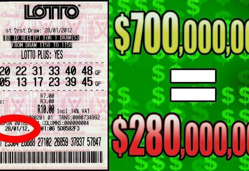 """10 секретов о которых лотерейные организации не хотят говорить <span class=""""color_red"""">- ВИДЕО</span>"""