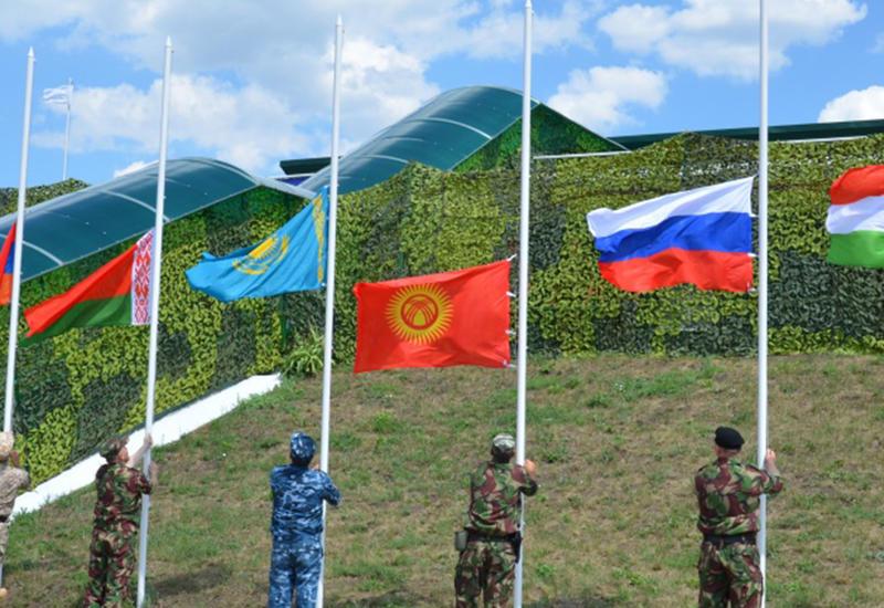 "В Армении готовят удар по ОДКБ <span class=""color_red"">- ПОДРОБНОСТИ</span>"