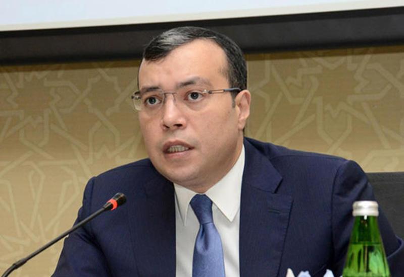 Министр о том, сколько человек будут получать трудовую пенсию в следующем году