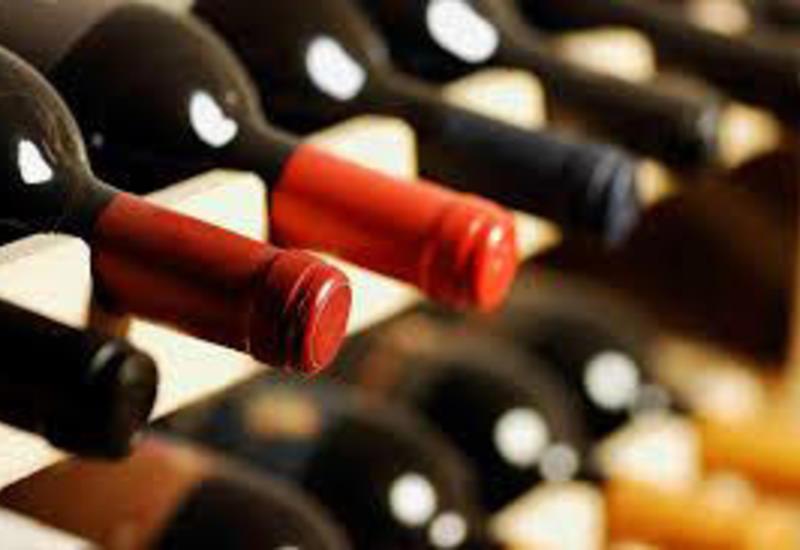 Азербайджанское вино выйдет на рынок Монголии