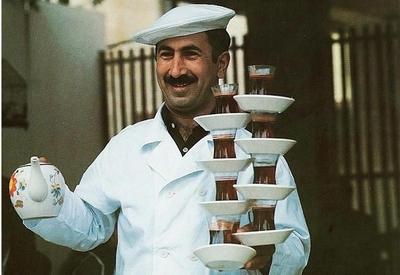 """7 пряностей, которые азербайджанцы любят добавлять в чай <span class=""""color_red"""">- ФОТО</span>"""