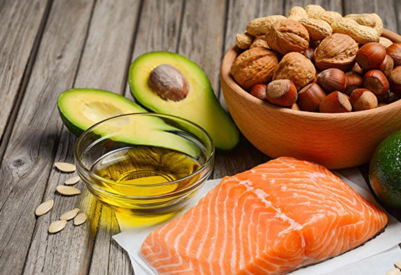 Ученые назвали диету, которая не теряет эффективности со временем