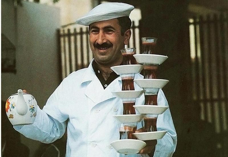 7 пряностей, которые азербайджанцы любят добавлять в чай