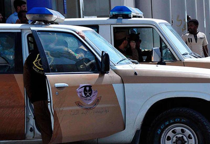 В Саудовской Аравии задержали более 20 подозреваемых по делу Хашукджи
