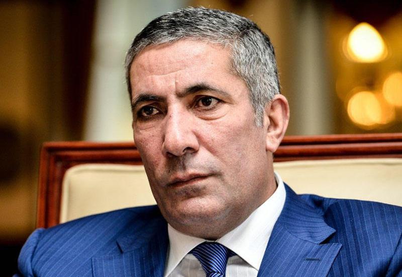 Сиявуш Новрузов: Радикальная оппозиция еще раз потерпела позорную неудачу