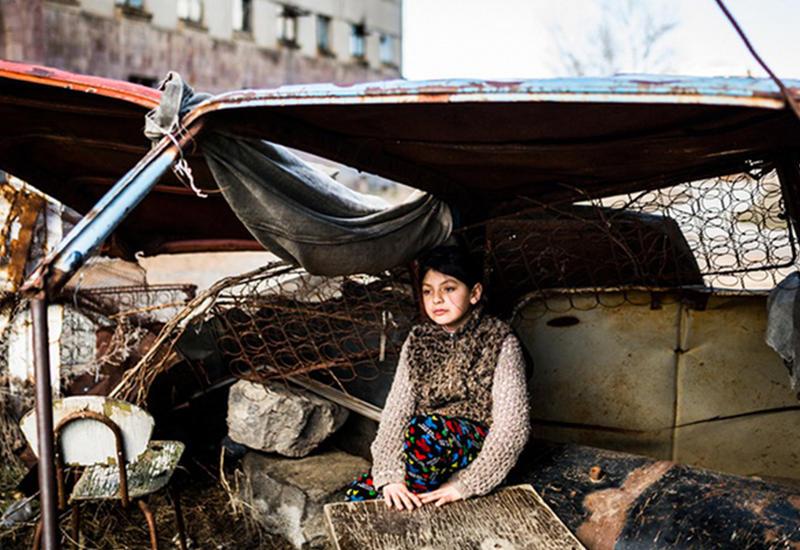 Новые власти Армении снова лезут в карман к малообеспеченным гражданам