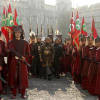 Из-зачего пала Османская империя