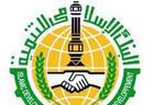 Ожидется визит регионального директора ИБР в Баку