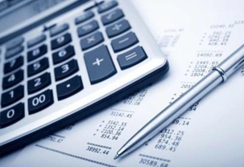 """Трудовые пенсии в Азербайджане будут рассчитываться иначе <span class=""""color_red"""">- ПОДРОБНОСТИ</span>"""