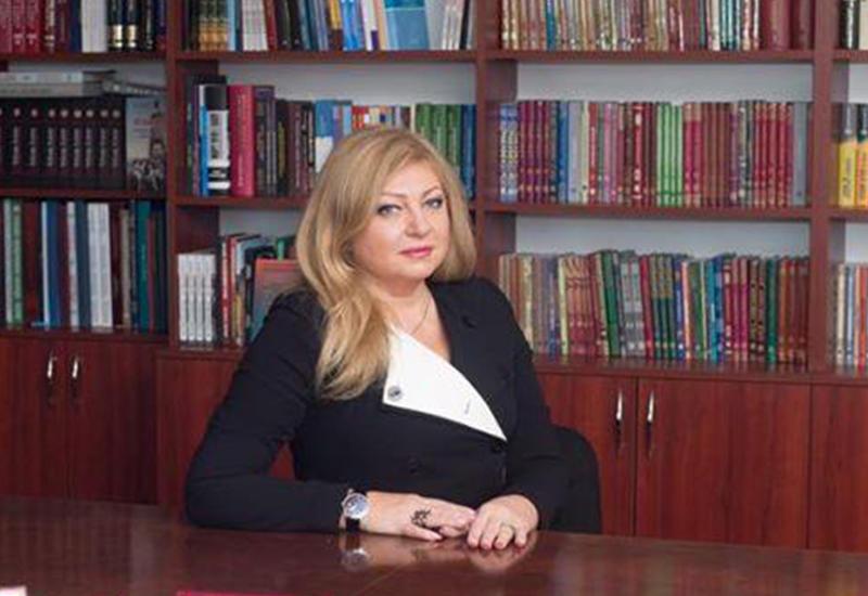 Аурелия Григориу: Поведение Франции доказывает, что состав Минской группы надо пересмотреть